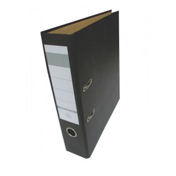 Biblioraft a4 7.5cm marmor sina nn