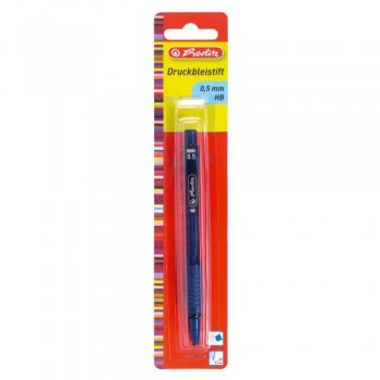 Creion mecanic mina 0.5mm pp