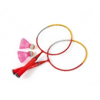 Set badminton Junior
