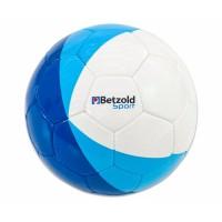 Minge fotbal – antrenament