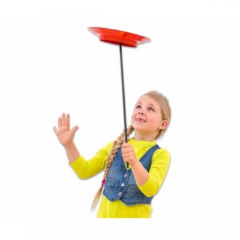 Farfurie de jonglat