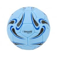 Minge handbal mărime 2