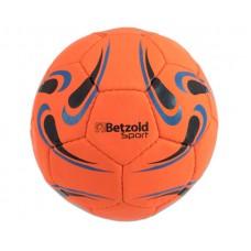 Minge handbal mărime 1