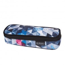 Necessaire be.Bag cube snowboard