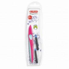 Roller my.Pen roz/turcoaz