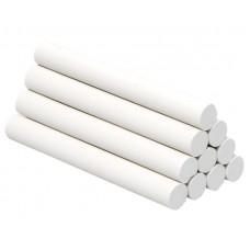 Cretă albă Boardliner - 12 bucăți/cutie