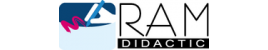 Materiale Didactice - Ram Didactic