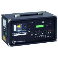 Amplificator TLS VoiceMaker Combi XL REC
