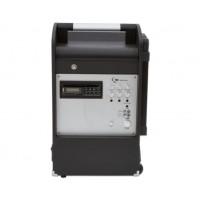 Amplificator TLS M100  Blue