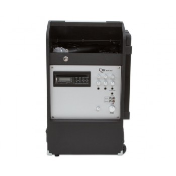 Amplificator TLS M100 Radio