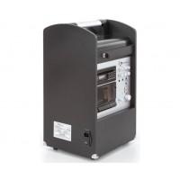 Amplificator TLS M100 Combi