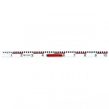 Rigla magnetica