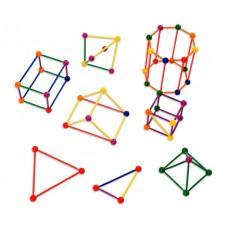 Set geometrie constructii geometrice