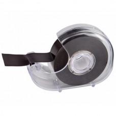 Banda magnetica adeziva cu dispenser