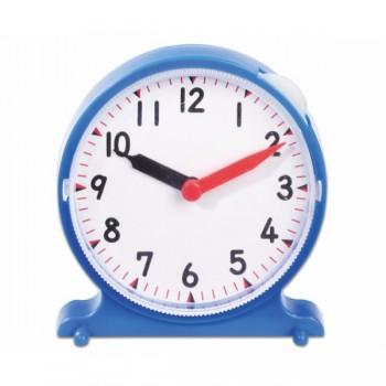 Ceas pentru elevi