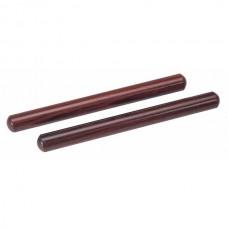 Claves din lemn de palisandru