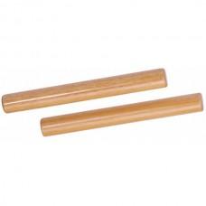 Claves din lemn de artar