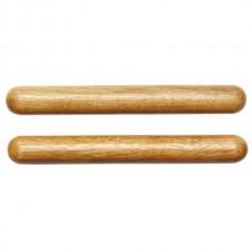 Claves – lemn de dafin